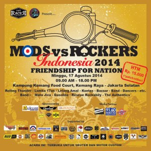 Mods-vs-Rockers-2014_OK