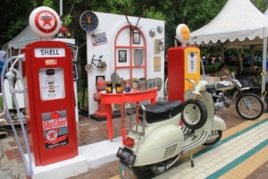 cst-indonesia-motorcycle-fest-2014-201411301632178052