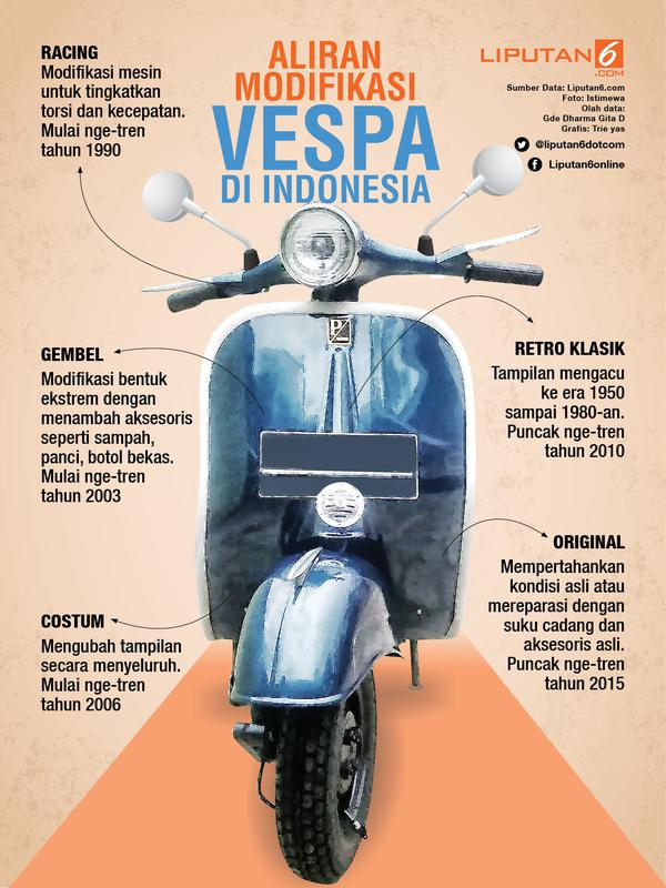 093399300_1505388442-170913_Vespa